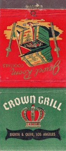 crown_grill_1