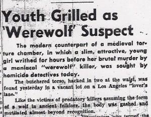 dahlia_herald_1_werewolf