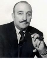 Dr. De River