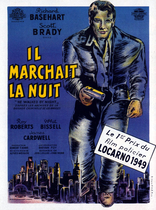 he-walked-by-night-movie-poster-1948_french