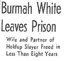 burmah_white_released