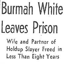 burmah_white_released