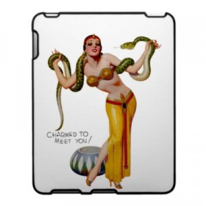 charmed_to_meet_you_pin_up_girl_snake_retro_speckcase-p176106105673390941vu1z1_400