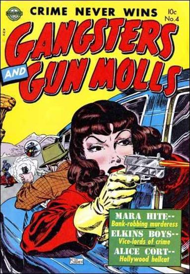 gangsters_gun_molls