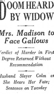 nellie_madison_doom heard_headline_Page_1
