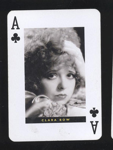 clara_ace