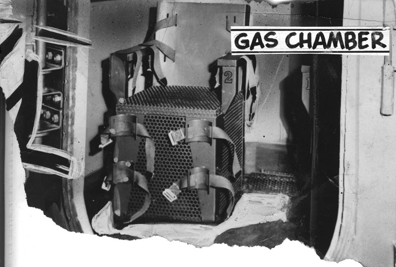 gas chamber_00029978
