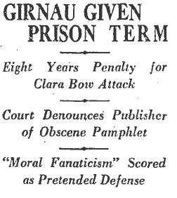 girnau prison