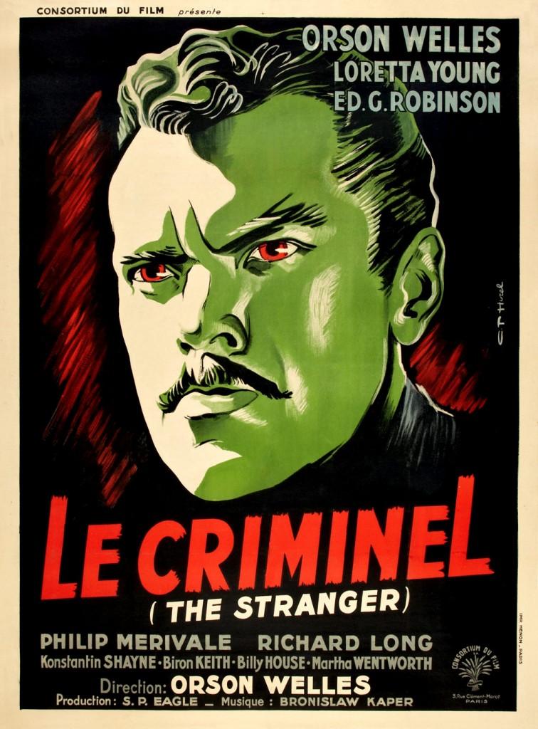 stranger_poster