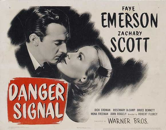danger signal_1945