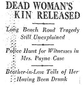 kin released