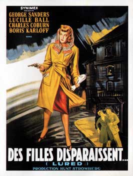 lured-movie-poster-1947-1010545303