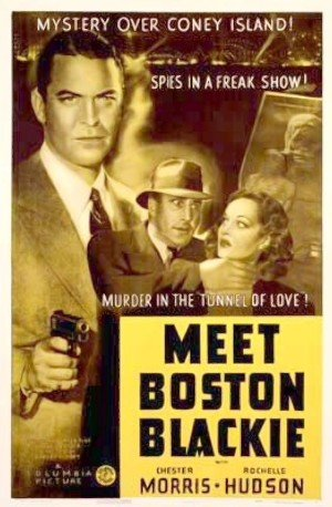 Meet_Boston_Blackie_FilmPoster (1)