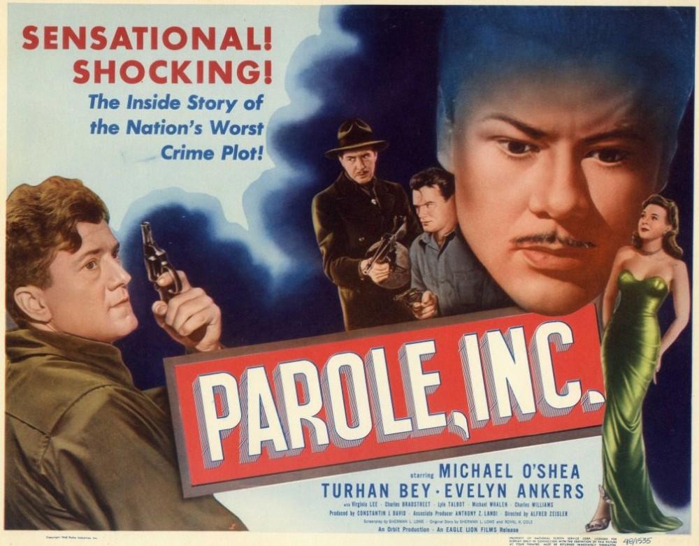 Parole,_Inc._(1948)_poster