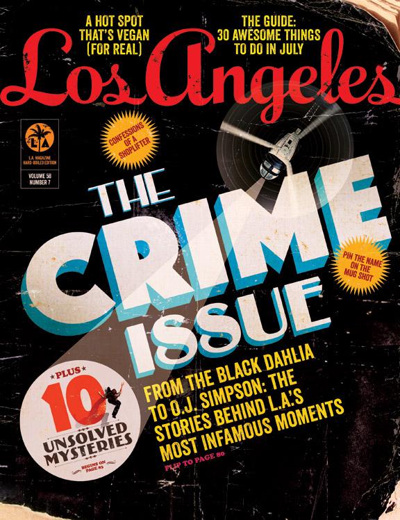 crime_cover