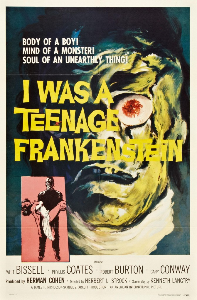 I-Was-a-Teenage-Frankenstein