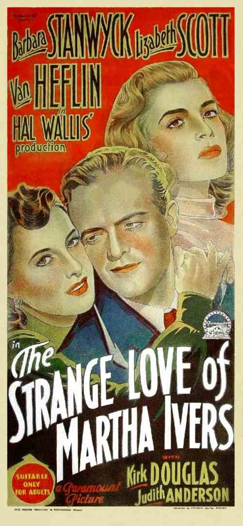 strange-love-of-martha-ivers-poster