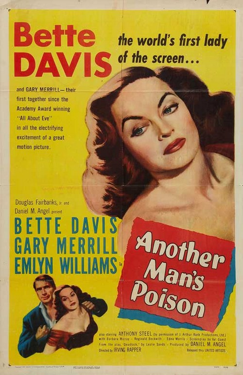 another-mans-poison-movie-poster-1952-1020684023