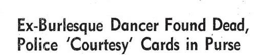burlesque dancer dead_edit