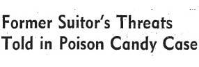 poisoned_chocolates_1940