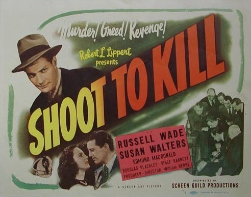 shoot-to-kill