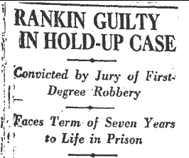 rankin guilty