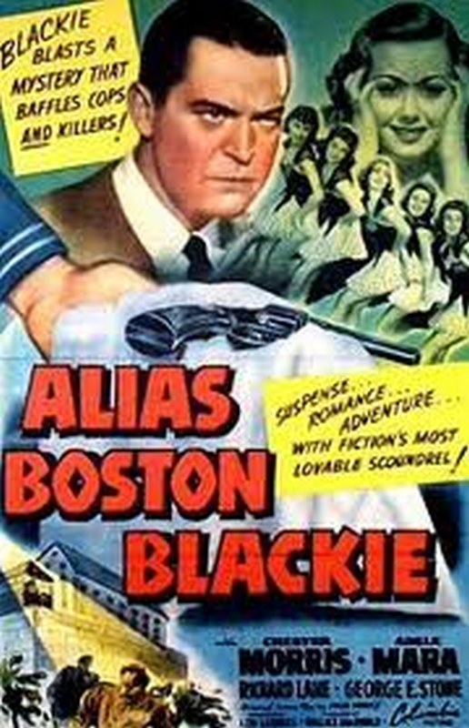 ALIAS BOSTON BLACKIE_resize