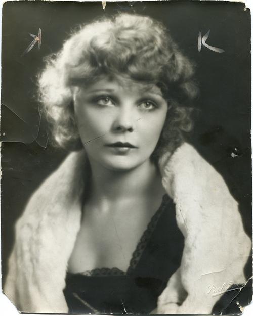 Winifred Hart