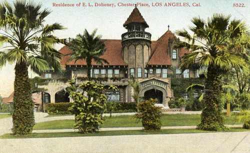00061653_doheny chester place color