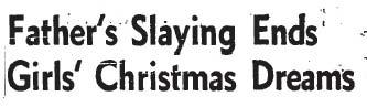 COX_CHRISTMAS