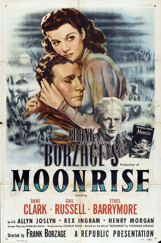moonrise_1948
