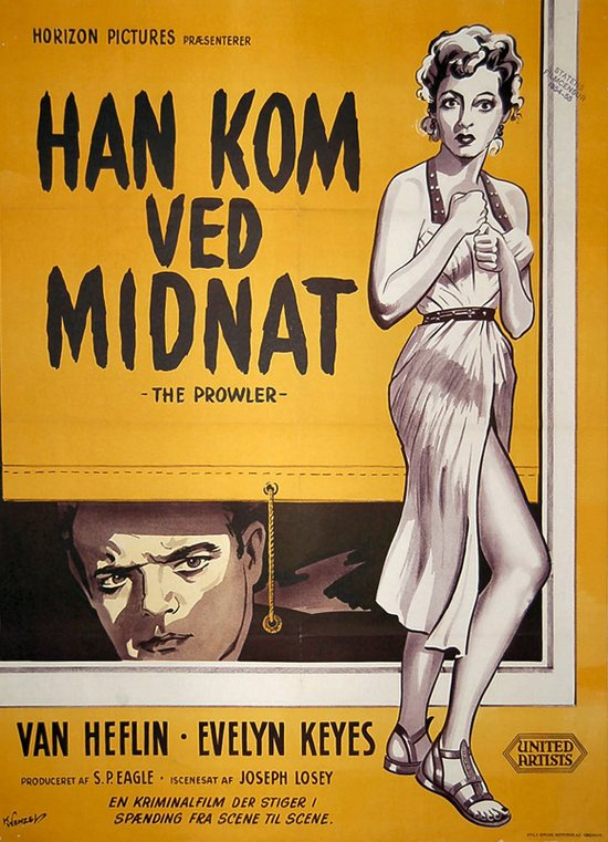 the-prowler-movie-poster-1951
