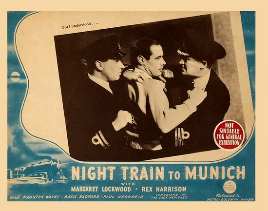 Night Train to Munich_10