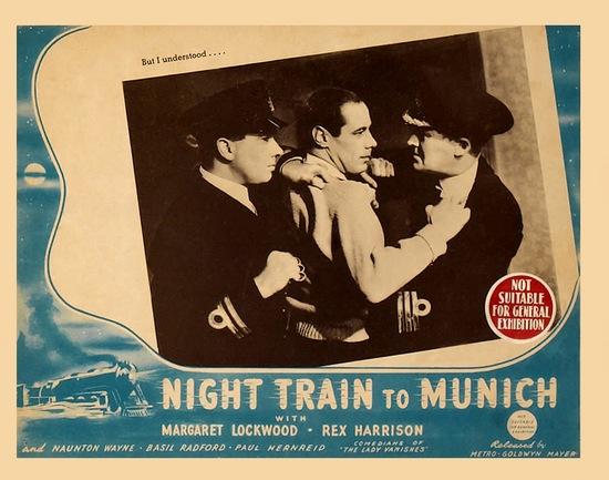 Night Train to Munich_10