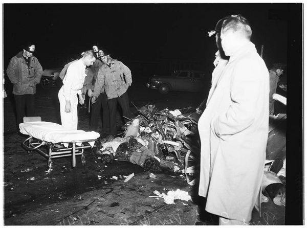 Plane_crash_kills_two_1951-1