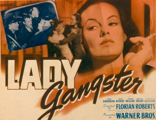 Image result for lady gangster