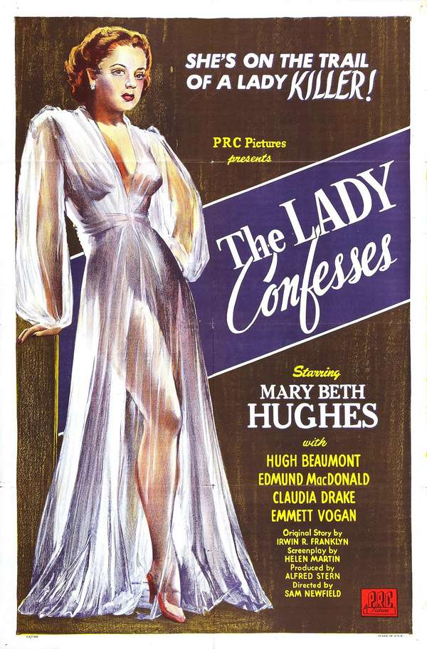 lady_confesses_poster_01