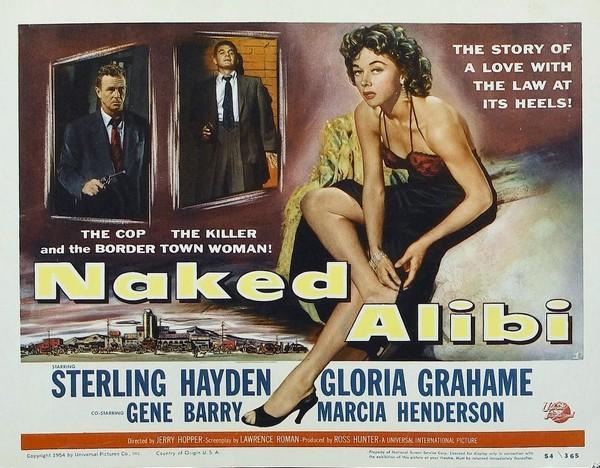 naked_alibi_ver2_xlg