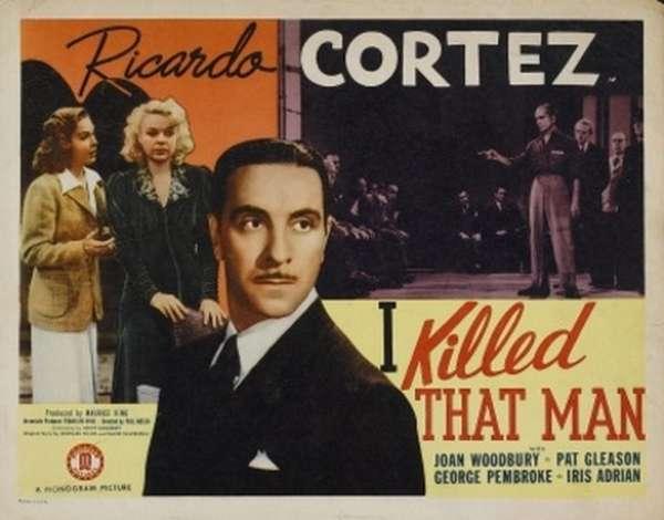 I-Killed-That-Man-poster