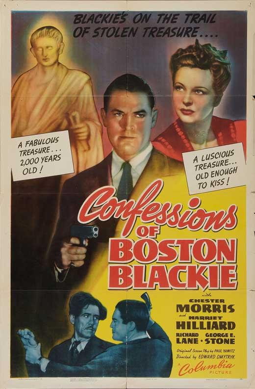 confessions-of-boston-blackie-movie-poster-1941-1020559030
