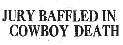 jury baffled