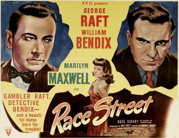 race-street