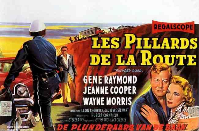Film-Noir-Poster-Plunder-Road_01