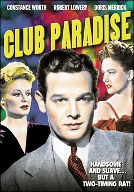 Club_Paradise