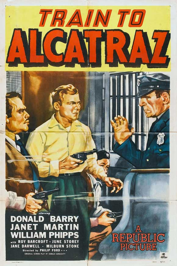 train-to-alcatraz-movie-poster-1948