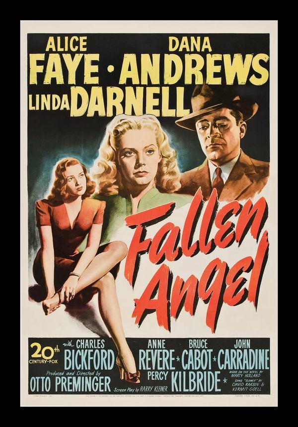 fallen-angel-vintage-film-poster-1945