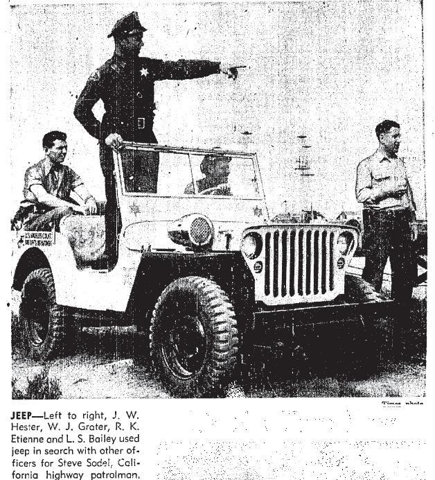 sodel-jeep