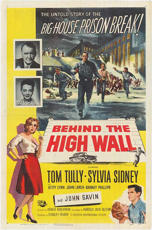 behind-the-high-wall
