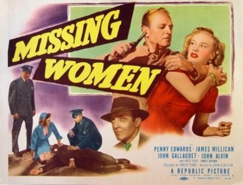 missing-women-1951