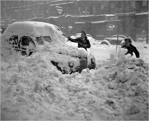 1947-blog480_snow storm 1947